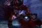 EA Games Dragon Age: Origins
