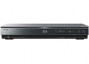 Sony BDP-S760