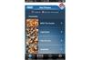 Domino's Pizza iPhone app (v1.1)