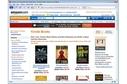 Amazon Web Services Kindle for PC