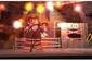 Warner Bros. Interactive Entertainment LEGO Rock Band