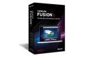 VMware Australia Fusion 3