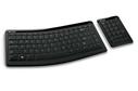 Microsoft Bluetooth Mobile Keyboard 6000
