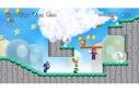 Nintendo Australia New Super Mario Bros. Wii