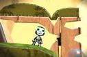 Sony LittleBigPlanet