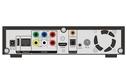 Astone Media Gear AP-360T