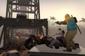 Electronic Arts Australia Left 4 Dead 2