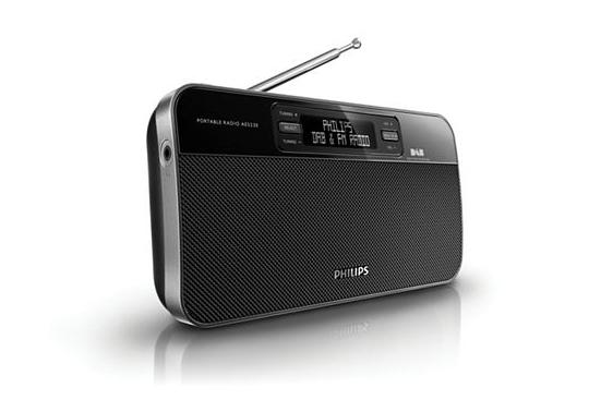 Philips AE5230