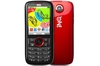 3 Mobile INQ Mini 3G