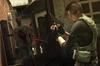 Capcom Resident Evil: The Darkside Chronicles