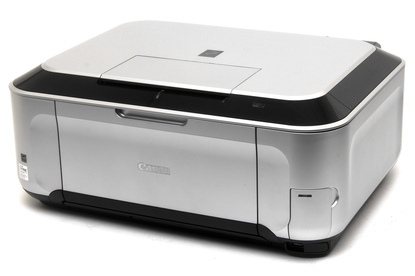 New Driver: Canon PIXMA MP990 Printer MP