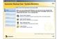 Symantec Backup Exec System Recovery 2010 Desktop Edition