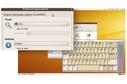 Ubuntu Netbook Remix