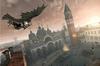 Ubisoft Assassin's Creed 2