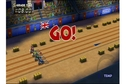 Nintendo Australia Excitebike: World Rally