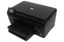 HP Photosmart Plus (B209a-m)