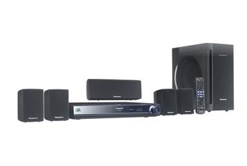Panasonic SC-BT200
