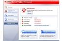 Trend Micro Australia Antivirus + Antispyware 2010