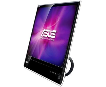 ASUS Designo MS246H