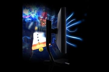 Alienware OptX W2210