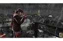 EA Games The Saboteur