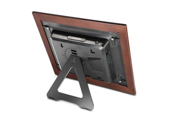 Kodak EasyShare D830