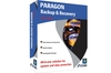 Paragon Software Backup and Recovery 10 Suite
