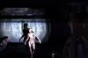 Konami Silent Hill: Shattered Memories
