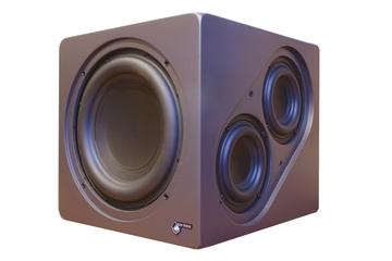 AudioPro ACE-Bass 2