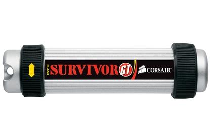 Corsair Survivor GT 32GB