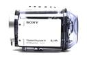 Sony SPK-HCE Sports Pack