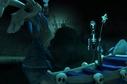 Telltale Games Tales of Monkey Island: Chapter 5