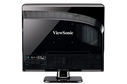Viewsonic VPC100