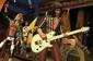Activision Guitar Hero: Van Halen