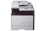Multifunction printer reviews