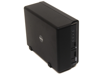 Synology DiskStation DS209+II