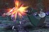 Tomy  Naruto Shippuden: Clash of Ninja Revolution 3