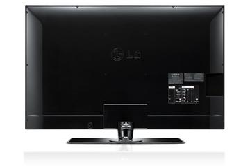 LG 47SL90QD