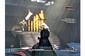 2K Games Borderlands: Mad Moxxi's Underdome Riot
