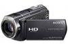 Sony HDR-CX500V
