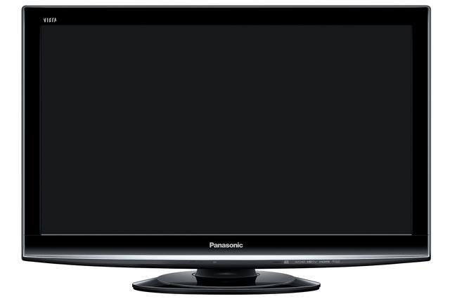 Panasonic TH-L32G10A