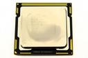 Intel Core i5-661