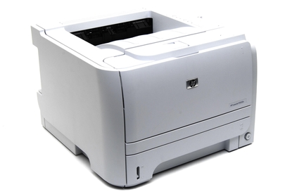 HP LASERJET P2035N PRINTER WINDOWS 7 X64 DRIVER DOWNLOAD