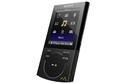 Sony Walkman E-Series NWZ-E443