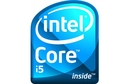 Intel Core i5-540M CPU