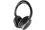 Best high-end headphones