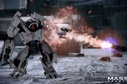 EA Games Mass Effect 2