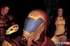 EA Games Mass Effect 2