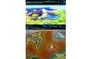 Sega Sands of Destruction