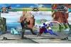 Capcom Tatsunoko vs. Capcom: Ultimate All-Stars